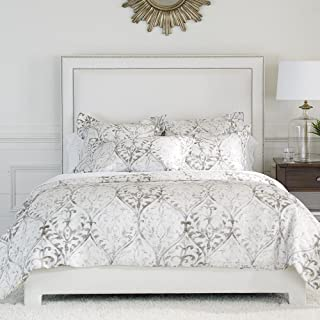 Best tuscan gate bedding Reviews