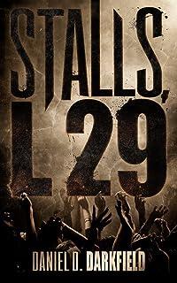Stalls, L 29 (English Edition)