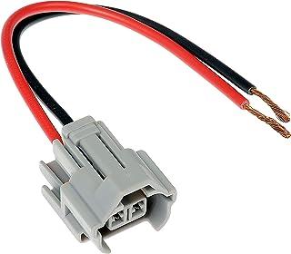 ضفيرة كهربائية من دورمان 90604