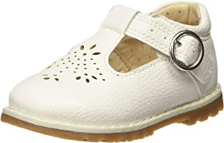 Mothercare Baby Girl's Indian Shoes
