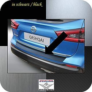 Suchergebnis Auf Für Nissan Qashqai Stoßstangenschutz Schutz Zierleisten Auto Motorrad
