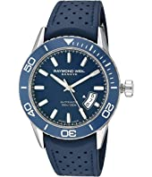 RAYMOND WEIL - Freelancer - 2760-SR3-50001