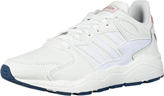 adidas Women's Crazychaos Leather Running Shoes