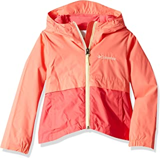 31772835f49 Amazon.com: Columbia - Jackets & Coats / Clothing: Clothing, Shoes ...