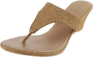 Mochi Women's 32-1210 Sandal