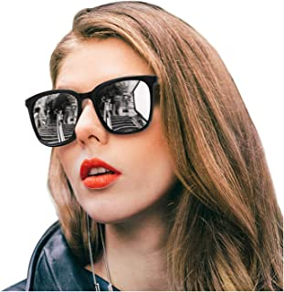 how to personalize sunglasses