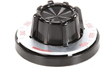 Zesto ZRB4590079, Knob For Thermostat 4200-503 3