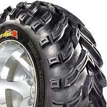 22x8.00-10 atv tires