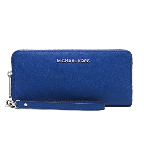 c0550c2b0c4901 MICHAEL Michael Kors Women's Jet Set Continental Wallet