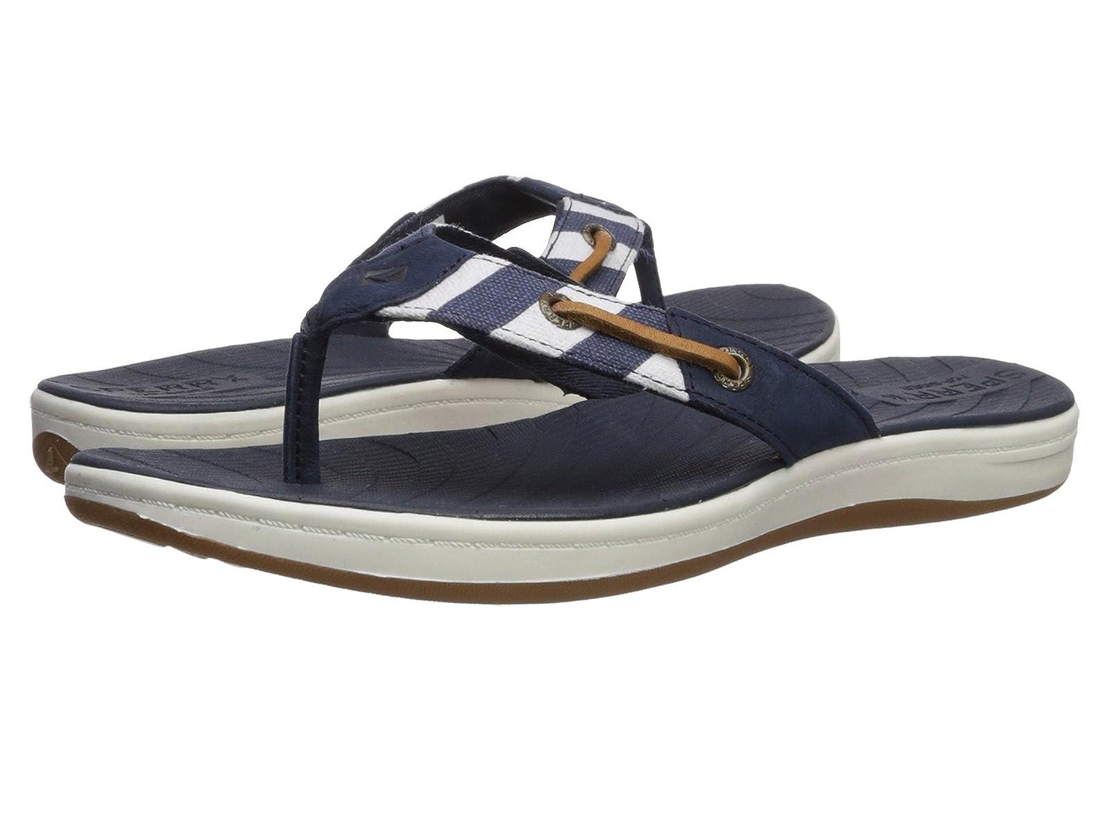 Sperry Seabrook Surf Breton StripeAtmospheric grades have affordable shoes