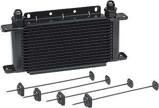 Hayden Automotive 777 Rapid-Cool 37mm Heavy Duty Engine/Transmission Cooler