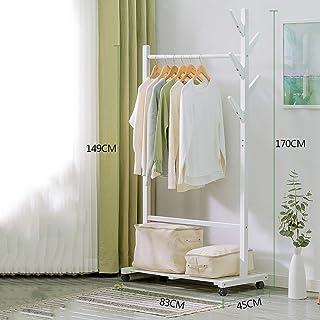 Amazon.es: DD Lamp - Percheros / Muebles: Bebé