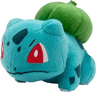 Pokémon Small Plush Bulbasaur