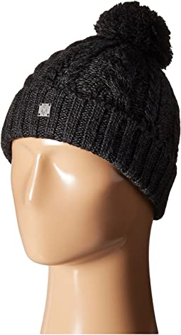 Men s Cable Knit Beanies + FREE SHIPPING  39e1cc9f152