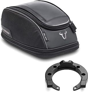 Suchergebnis Auf Für Tankrucksäcke 100 200 Eur Tankrucksäcke Koffer Gepäck Auto Motorrad