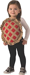 Best cherry pie costume Reviews