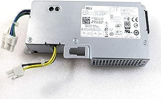 PSU For Dell Optiplex 9010 9020 USFF PSU 200W Power Supply 4GVWP F200EU-02