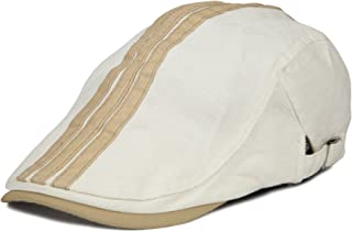 Amazon.com  Whites - Newsboy Caps   Hats   Caps  Clothing 7528cf7b1105