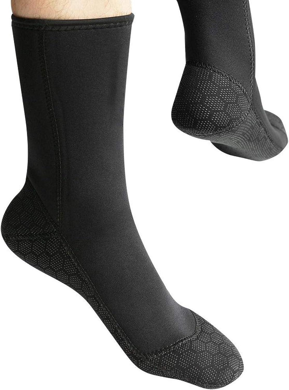 Uxsiya Diving OFFicial Socks Oklahoma City Mall Bonding Blind Anti-Slip Wet Seam Technology