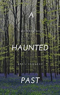 A Haunted Past