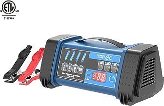 Best 24 volt car battery Reviews