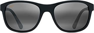 Sunglasses | Wakea B745 | Classic Frame, Polarized Lenses, with Patented PolarizedPlus2 Lens Technology