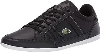 Mens Chaymon Sneaker