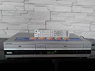 Suchergebnis Auf Für Astra505 Dvd Player Rekorder Fernseher Heimkino Elektronik Foto