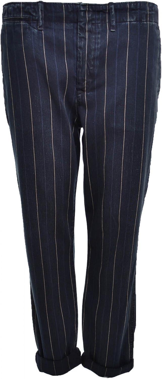 Ralph Lauren Women's Trousers