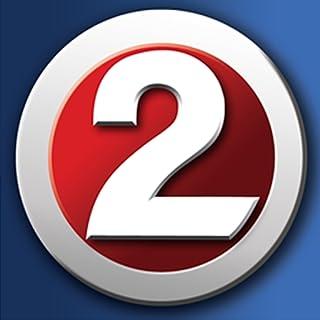 WBAY Action 2 News First Alert
