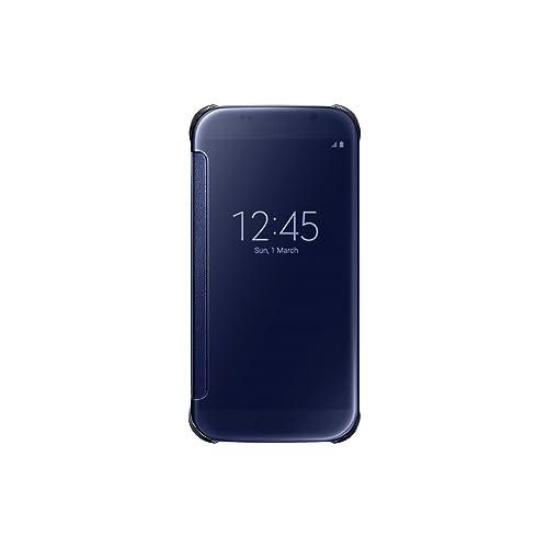cheap for discount 51c67 84ecb Samsung Galaxy S6 Flip Covers: Amazon.com