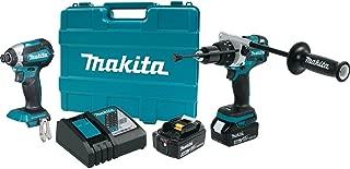 Best makita cordless grinder price Reviews