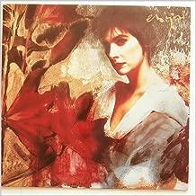 ENYA, Watermark. Top copy. First UK pressing. 1988. 1A, 1B. Record label: WEA...