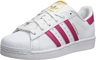 : adidas Originals Chaussures de sport