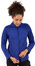 Reboundwear Multifunctional Women's 3/4 Sleeve Adaptive Top for Easy Dressing for Seniors, Dialysis, and Treatments