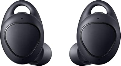 Samsung Gear IconX Cord Free Fitness Earbuds...