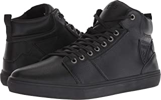 Guess Tembo Men's SHOES,Size