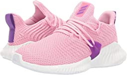 Alphabounce Instinct (Big Kid)