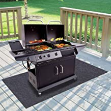 grill addicts grill mat