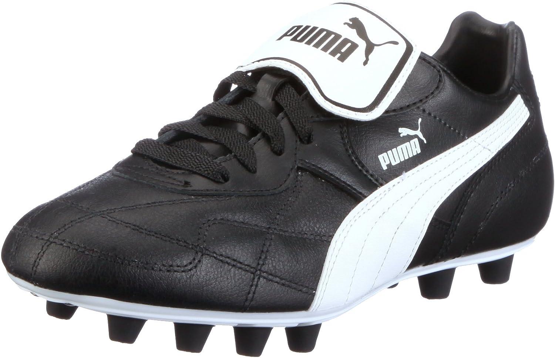Puma Puma Puma Esito Classic FG Herren Fußballschuhe  067c33