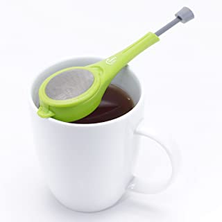 Best jokari tea infuser Reviews