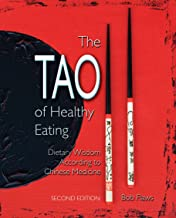 Best tao of food Reviews