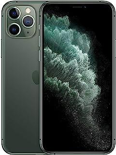 Apple iPhone 11 Pro 64GB Verde Noche (Reacondicionado)