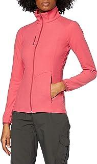 Lafuma Access Micro F-Zip Fleece Jacket