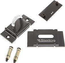 Sterling GA3 Grond/ Muur/Schuur Anker