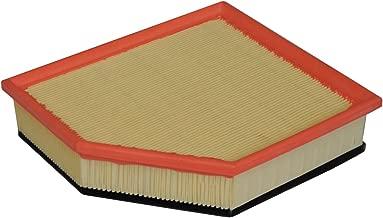 GKI AF10500 Air Filter