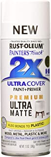 Best spray paint x Reviews