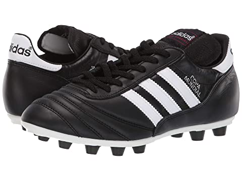 separation shoes 116d5 82310 adidas Copa Mundial at Zappos.com