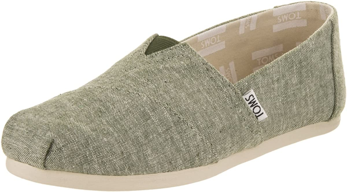 Free Shipping New TOMS Women's 0 High quality Sneaker