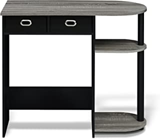 Best large grey desk Reviews